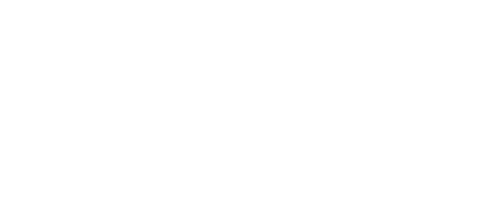 Ashland University wordmark logo