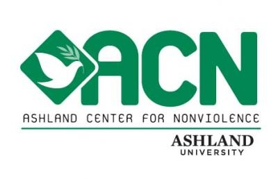 Ashland Center for Nonviolence to Hold Art and Essay Contests