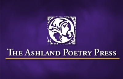 Ashland Poetry Press to Celebrate 50th Anniversary On Campus