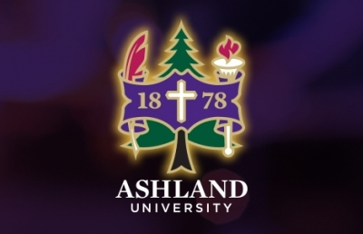 Ashland University Receives $587,997 Grant from the National Science Foundation