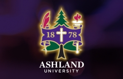 Four Ashland University Science Students Selected as Environmental Scholarship Winners