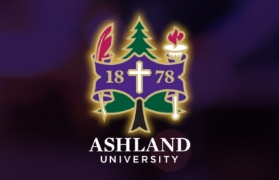 Ashland University Featured as National College of Distinction