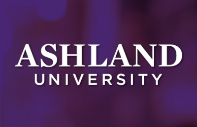 Ashland University Recreation Center Offers Indoor Soccer Session