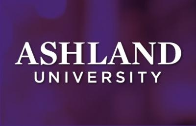 Ashland University Receives Transforming Campus Climate Grant from ODHE