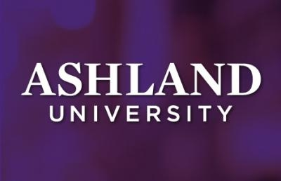 Ashland University to Hold Fall Open House