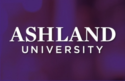Ashland University to Host 58th Annual Mohican District Science Day