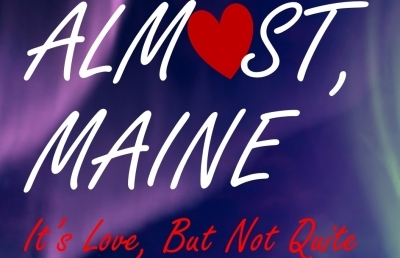Ashland University Theatre Tackles the Unpredictability of Love in Almost, Maine