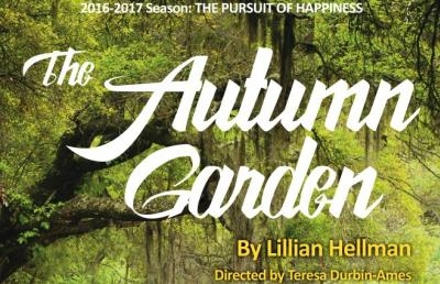 Ashland University Theatre Travels to the South in 1949 to Open Season