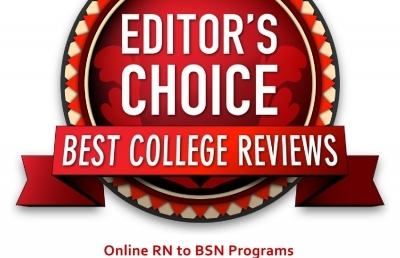 Ashland University Online Nursing Program Ranks as One of the Best in the Country