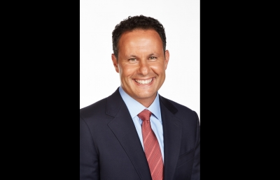 Ashbrook Center to Host Fox and Friends Co-host Brian Kilmeade in Mansfield