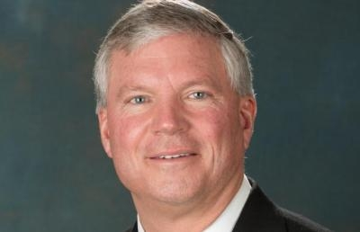 Ashland University Appoints Gamble to Board of Trustees