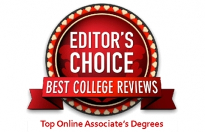 Ashland University Online Program Ranks as One of the Best in U.S.