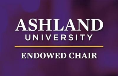 Ashland University Receives Gift from A. Schulman Inc.; Establishes William Zekan Endowed Chair