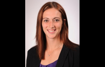 AU Women's Basketball Coach Receives Multi-Year Contract Extension