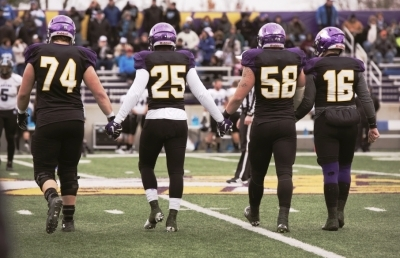 Ashland University Sets Workshop for Team Captains