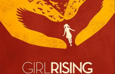 Film Screening Of 'Girl Rising' Opens Spring Symposium Events