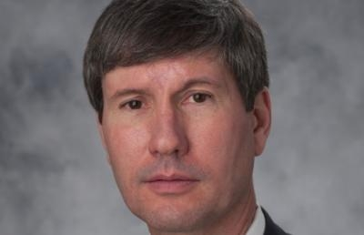 Former Chief Investment Officer to Speak on 'Investing in an Uncertain Economy'