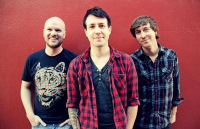 Center of Religious Life will be sponsoring a fall Christian concert that will feature Christian rock band Hawk Nelson