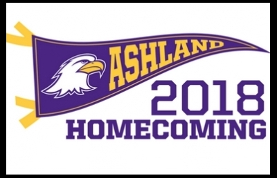 Ashland University Homecoming to Feature Free Community Concert