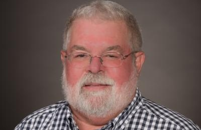 Services Announced for Long-time Faculty Member Dr. Michael Hudson