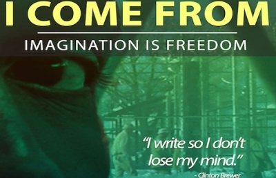 Film Director to Screen His New Documentary at Ashland University