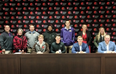 Ashland University Sport Management Program Adds Initiative with Cleveland Browns