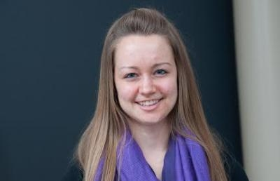 Ashland University Accounting Student Receives Scholarship