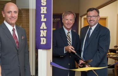 Center for Teaching Excellence (CTE) Opens On Campus