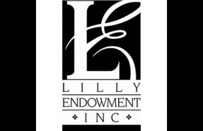 Ashland Theological Seminary Receives Award from Lilly Endowment Inc. to Fund Thriving in Ministry Initiative