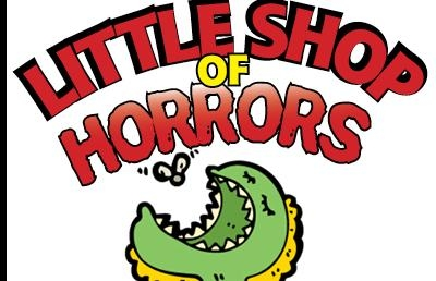 AU Theatre Continues Season of Comedy: Presenting a Comedy Horror Rock Musical