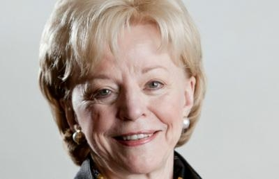 Lynne Cheney to Speak at Ashbrook Event