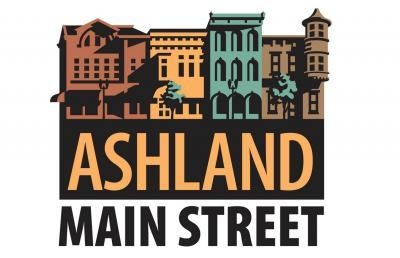 Ashland Entrepreneurship Panel Set for Feb. 27