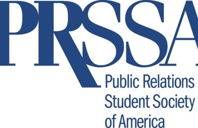 Ashland University Granted Student Chapter of Public Relations Society of America
