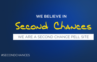 Ashland University One of 67 Colleges and Universities Nationwide to Participate in Second Chance Pell Pilot Program