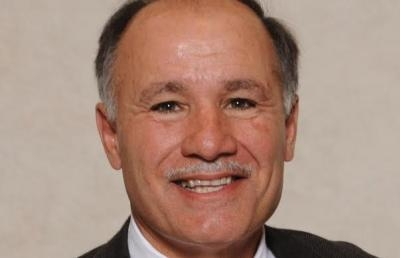 Ashland University's Ralph Tomassi Announces Retirement