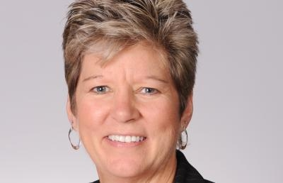 Sue Ramsey Named Ashland University's Spring Commencement Speaker