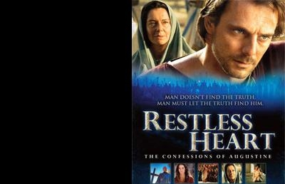 Ashland University to Hold Select Screening of 'Restless Heart'