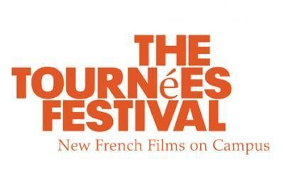 Ashland University Department to Hold French Film Festival