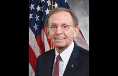 Financial Oversight Council Member to Speak at Ashbrook Center Major Issues Lecture Series Luncheon