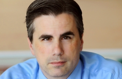 President of Judicial Watch to Speak at Ashbrook Center Luncheon