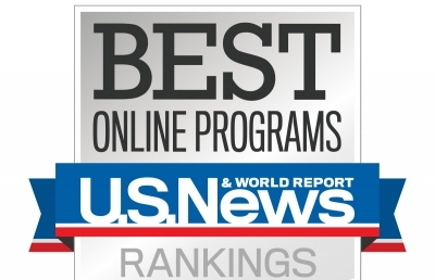 Ashland University Online Programs Receive National Recognition