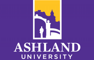 Ashland University Names New Vice President for Student Affairs
