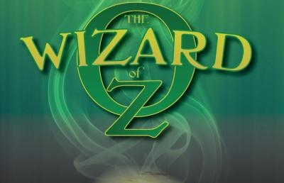 Ashland University Announces 2014-2015 Theatre Season
