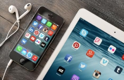 AU Business Students to Create Mobile Apps in Introductory Class