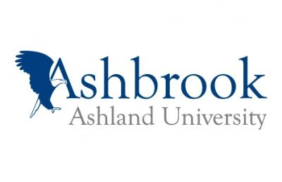 Ariel Corporation Executives to Speak at Ashbrook Luncheon/Lecture on Sept. 21