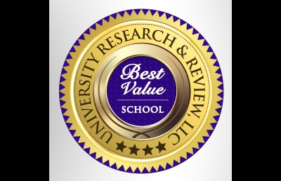 Ashland University Designated as a 'Best Value School'
