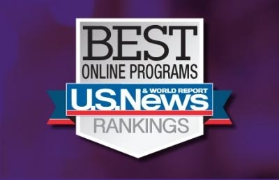 Ashland University Online Programs Receive Recognition