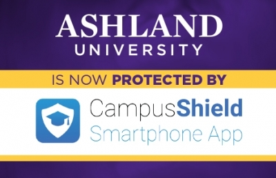 Ashland University Upgrades Eagle Alert Emergency Notification System