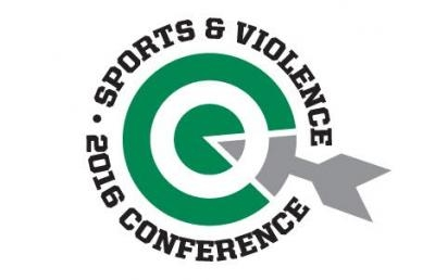 Panels and Presentations Announced for Sports and Violence Conference in Ashland