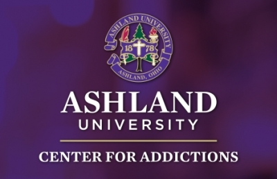 Ashland University Establishes Center for Addictions; Hires Director